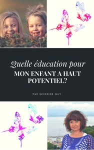 education enfant precoce